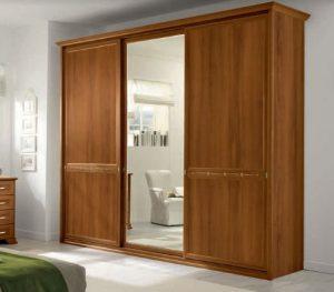 carpinteria en madera cotizacion peru