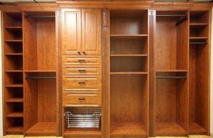 closets a medida en lima peru