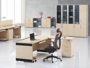 muebles-de-melamina-oficinas