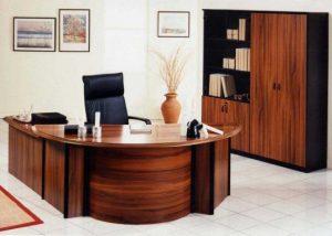 muebles de oficina donde fabrican precio