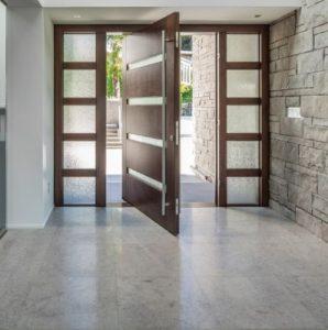 puertas de interiores para casa en peru