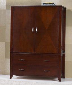 trabajos en madera closets armarios precio peru