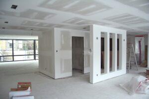 instalador de drywall en lima