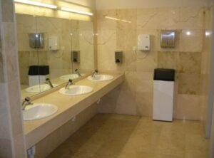 precio-de-marmol-para-baño-e-interiores-lima-peru