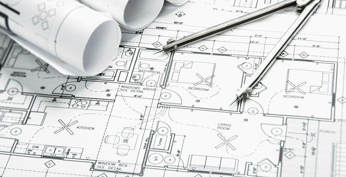 proyectos electricos para casas y edificios en peru