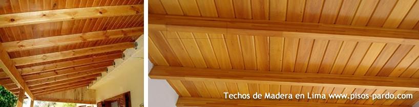 techos-de-madera-precios-venta-instalacion-lima-peru-villa-el-salvador-especialistas