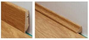 zocalos de madera rodones villa el salvador lima peru venta instalacion
