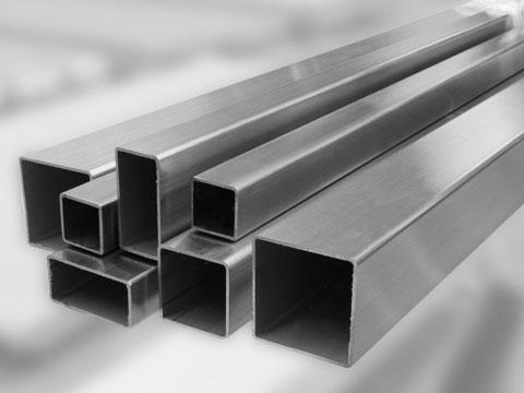 tubos de acero inoxidable para construccion en lima